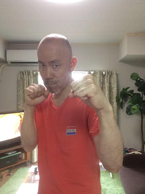 元ボクシングトレーナーが練習法を教えます 元ボクシングトレーナーが実際にやっていた練習法を教えています