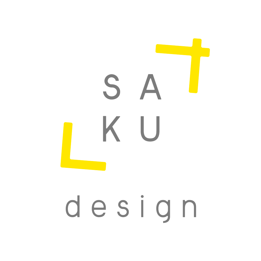 ロゴデザイン作成します シンプルで飽きないデザイン作ります
