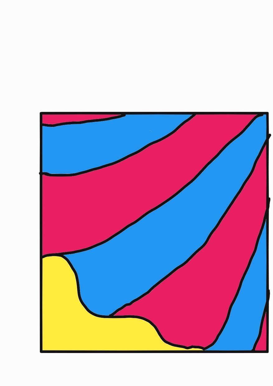 ロゴデザインを考えます 簡単なロゴデザインを格安で考えます。