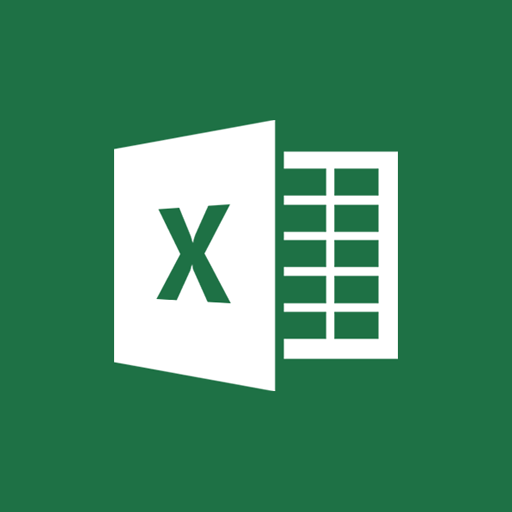 Excelで作る簡単ペラサイト作成キット