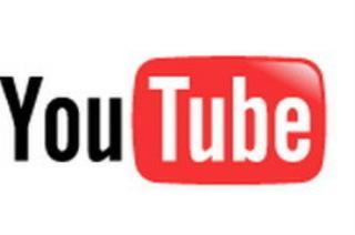 YouTuber必見!動画編集代行します!ます 手間を極限まで無くしたいあなたへオススメします!