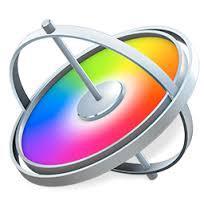 動画編集方法について質問に答えます Apple Motion5で動画編集を始めたい方向け イメージ1