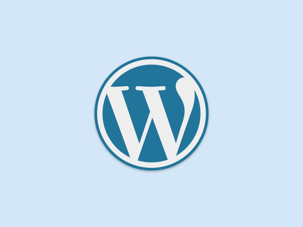WordPress各種設定のご依頼(子テーマ作成・スタイル変更・プラグイン追加・設定変更等)