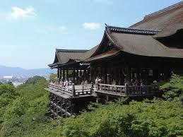 【京都】京都の写真、撮影します【代理】 イメージ1