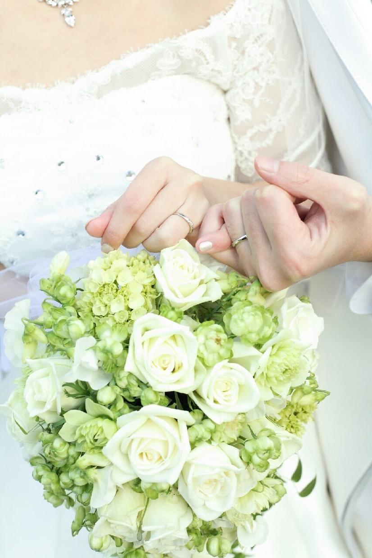 結婚式やお子様の記録…色々なムービー作成します 低コストだけど、素敵な思い出にしたい方に!