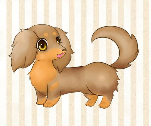 ペット・モンスター・お好きな動物などを可愛く描きます!オリキャラもOK!(一部サービス変更あり)