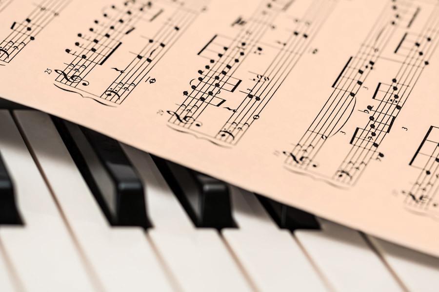 音楽初挑戦の方限定!レッスン&ご相談を承ります 音楽を始めたいけれど何から始めて良いのかわからない方へ イメージ1