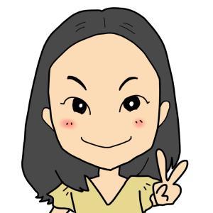 ディフォルメ版・お写真を元に似顔絵を描きます お子さんの成長記念からブログ・名刺のアイコンまで!