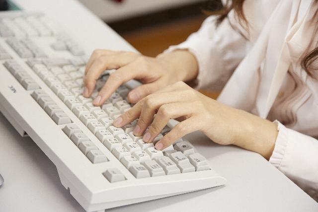 ★PDFデータをワード・エクセルへ書き出し PDFの分割・まとめ作業★