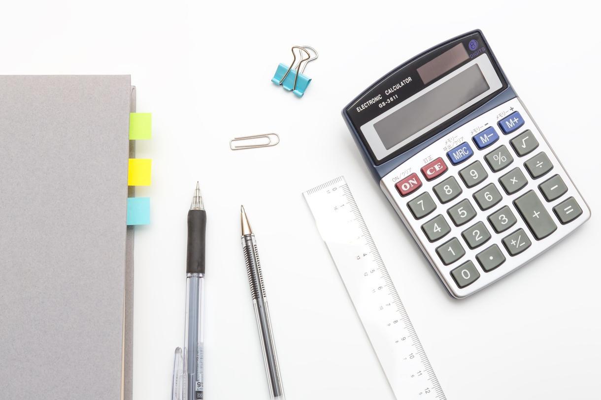 簿記の仕訳、会計基礎知識を公認会計士が解説します 公認会計士、税理士、簿記勉強中の方へ イメージ1