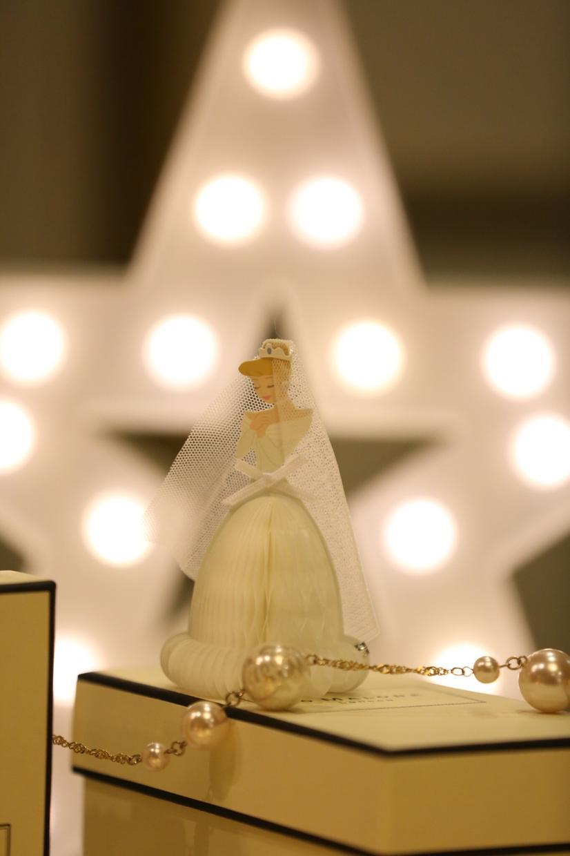 結婚式のエンドロールを作ります 結婚式のエンディングロールにお困りの方