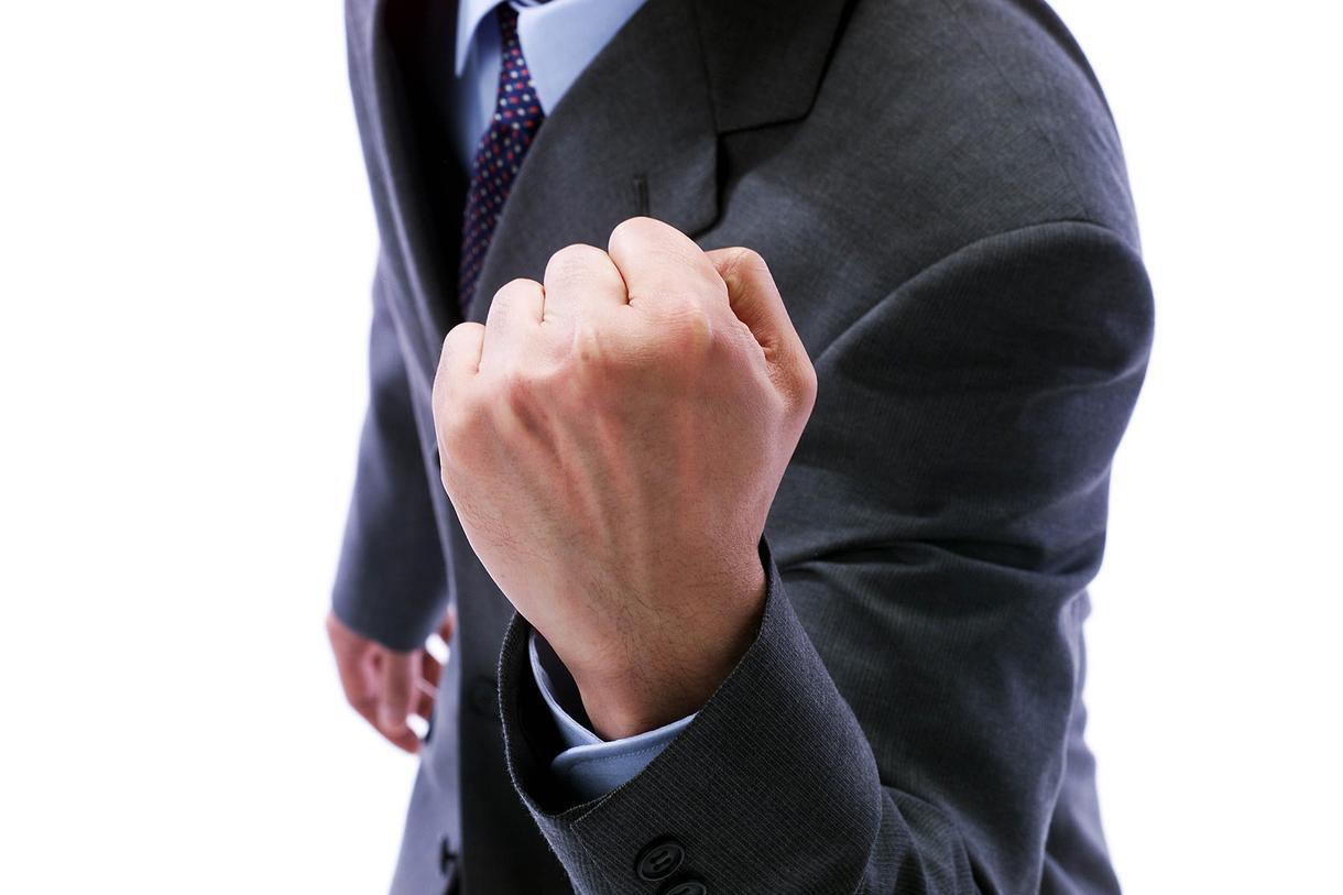 【コミュニケーションの極意】 トップ営業マンの方が使うマル秘テクニックをお教えします。 イメージ1
