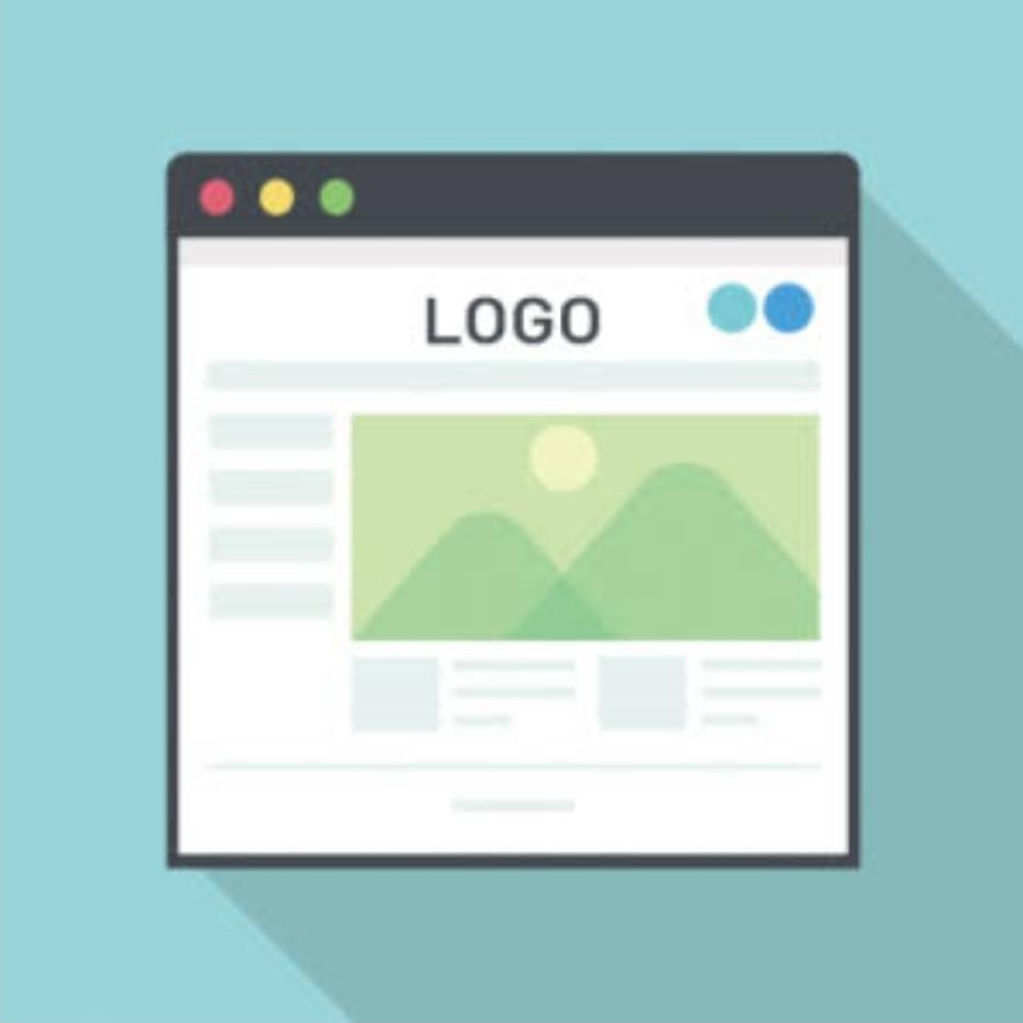 ホームページの修正、デザイン改善いたします デザインを変えたい、修正の仕方が分からない初心者の方どうぞ。 イメージ1
