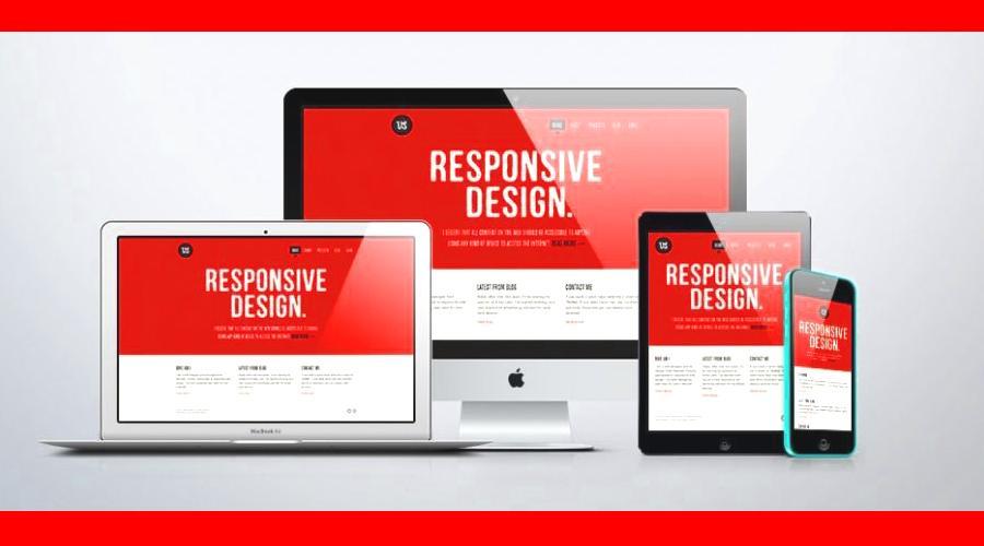 売り上げの上がるホームページを作成します これからビジネス用のホームページを作ろうと思っているあなたへ