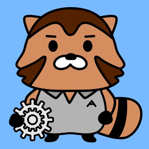 法人様利用OKのゆるいキャラクター作ります 【特別価格でご提供】もちろん修正もいたします。