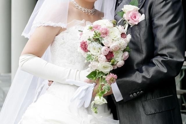 結婚式の動画を観やすくおまとめします 観なくなったご自身の結婚式の動画まとめます!