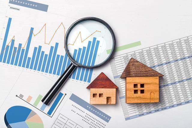 マンション・団地の相続税の土地評価をします 相続税のマンション・団地の土地評価のみをご希望の方 イメージ1