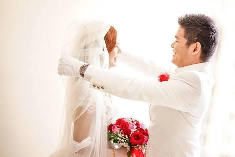 結婚式などで流す映像を制作します 結婚式や卒業式など記念すべき日を、大切な思い出に飾りませんか