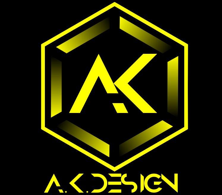 お手頃価格でシンプルなオリジナルロゴを作ります シンプルでカッコいい完全オリジナルをリーズナブルに!!