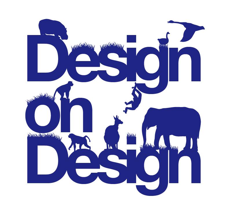 あなたの想いをロゴにします プロのロゴでブランド力UP!著作権込*修正無制限(提案2点)