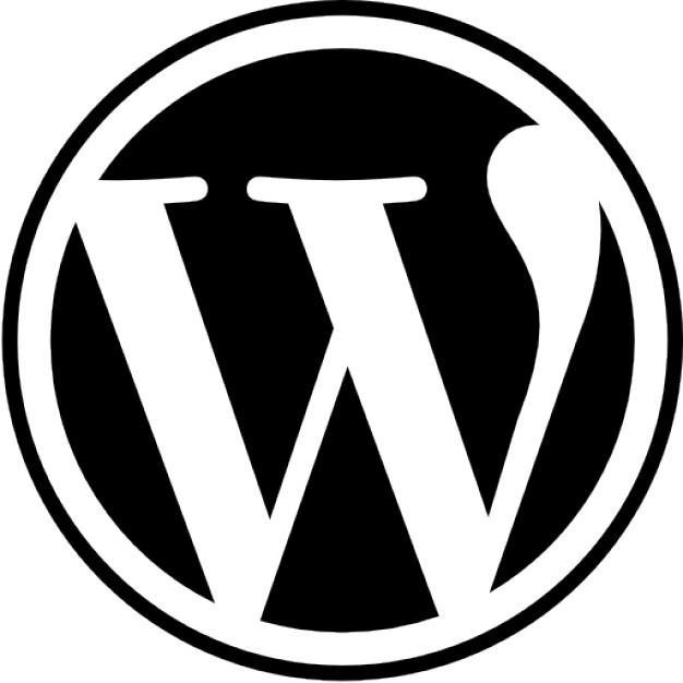 おまかせ高性能Wordpressインストールします ドメイン名を決めるだけでOK! イメージ1