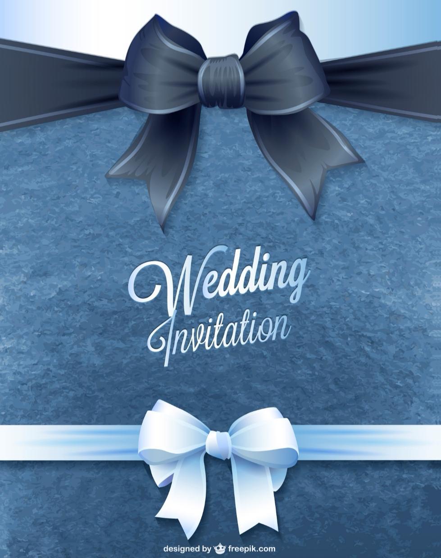 結婚式関連ムービー作成いたします 様々なシーンに合わせてシンプルなムービーを安価にご提供! イメージ1