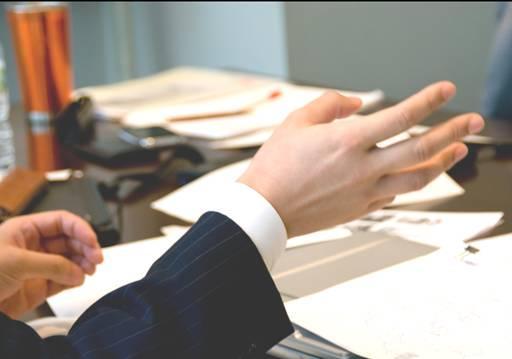 ★キャッシュポイント(収益モデル)を考えます!/起業・新規事業立上げ請負「カタウデ」 イメージ1