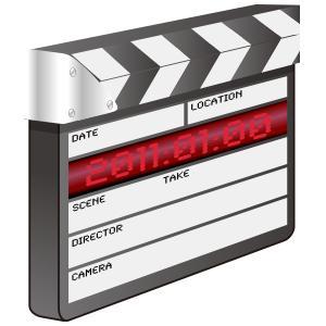 各種映像 制作いたします イベント、発表会、結婚式、卒業式、送迎会…多種多様なシーン