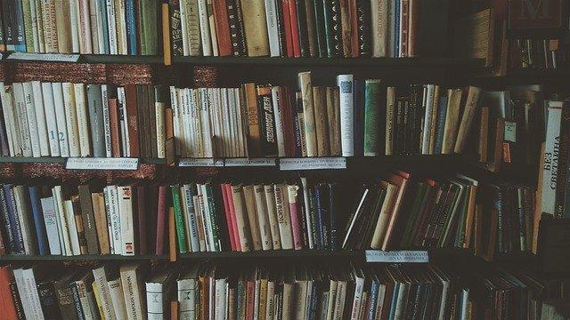 現役シナリオライター が今日のおすすめ本教えます 今日読む本に困った方へランダムで本を3冊紹介します。 イメージ1
