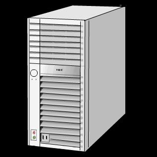 マインクラフトサーバーの構築や設定などいたします 構築・ネット設定・プラグイン導入などすべてサポートします!