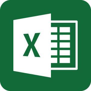 Excel作業の効率化フォーマットを作成します 業務のデータ分析から家計簿まで作業は全部効率化しましょう! イメージ1