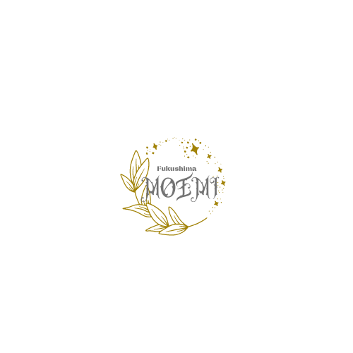初心者ですが、ロゴデザインを作成したいと思います 低額でお引き受け、初心者ロゴデザイン イメージ1