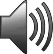 あらゆる音の悩み解決します 音の編集、整音、ノイズ除去、効果音、選曲など音の悩みを解決!