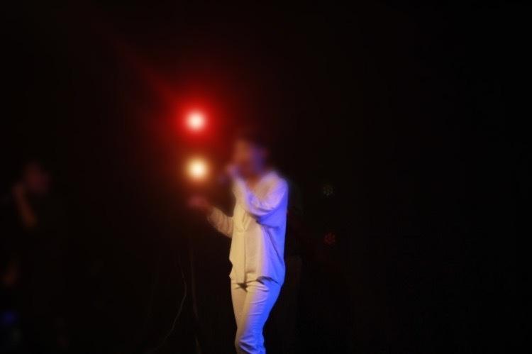 女性ボーカル仮歌承ります パワフルボイスお任せあれ!洋楽対応可能! イメージ1