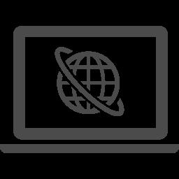元dbエンジニアが It系マニュアルを翻訳します Osやソフトウェア クラウドサービスなど幅広いit知識アリ 英語翻訳 英文翻訳 ココナラ