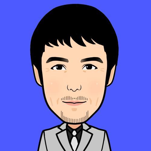 シンプルデフォルメ似顔絵お描きします 1枚のお写真から、あなたらしいオンリーワンの似顔絵へ♪