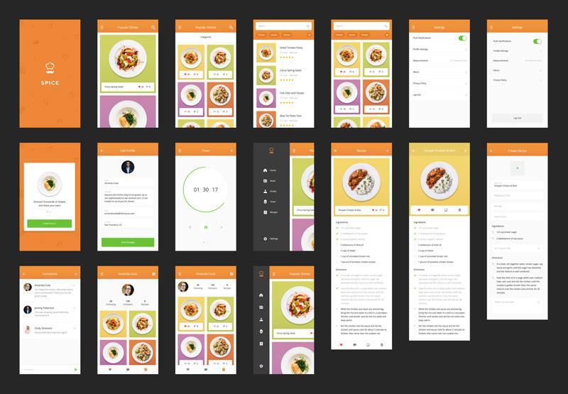 レスポンシブデザイン化をお手伝いします 現在お待ちのサイトをモバイル・タブレットサイズへ!