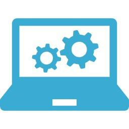 Googleタグマネージャーの設定 導入します アナリティクスの同時設定オプションあり サイト診断 アクセス解析 分析 ココナラ
