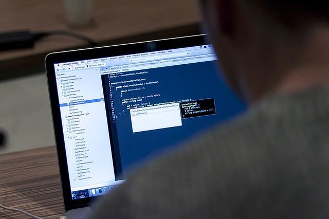 ホームページを安く制作できアクセスアップも望めます 企業様、個人、団体様でサイトを求めてる人にオススメ!