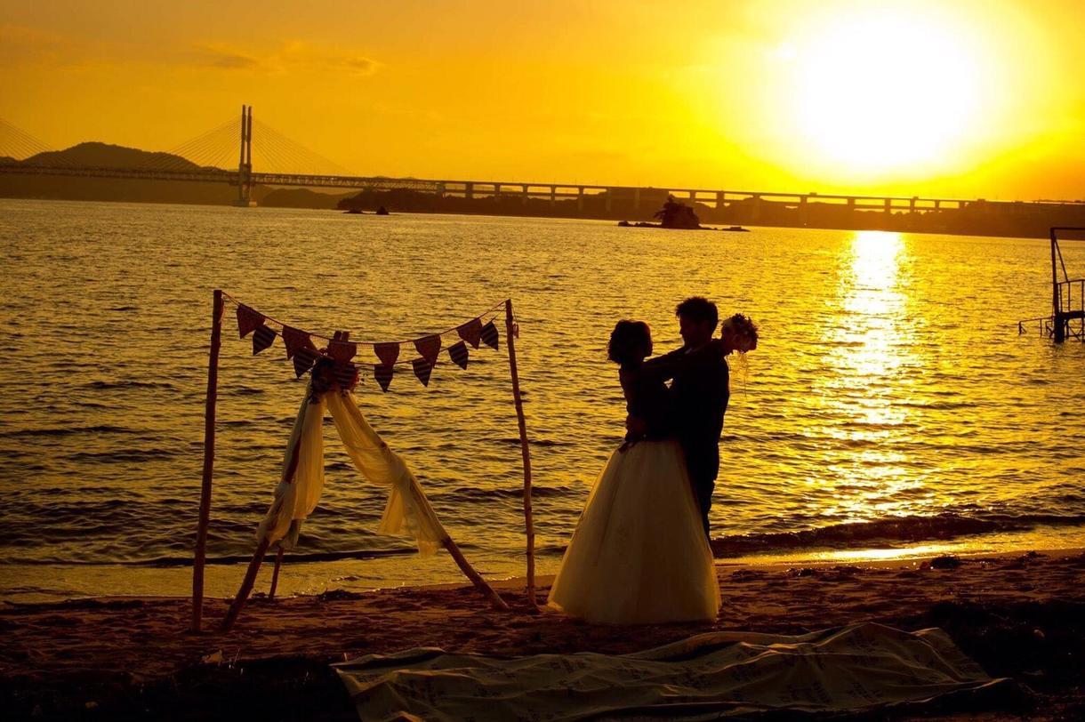 結婚式関係全般の動画編集します 結婚式関係の動画を編集します!