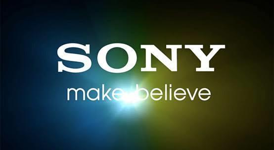 映像制作承ります 映像のプロが有名会社のOP風映像を作ります。