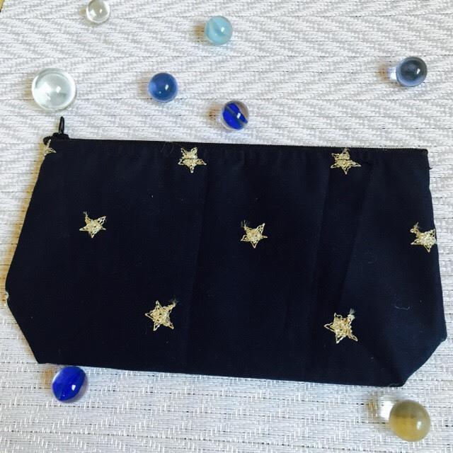 お好みの生地でかわいい布製品を制作致します 鞄・ポーチ・トートバッグ・布アクセ等。布にプリントも可