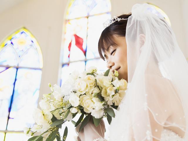【誕生日や送別会に】思い出写真10枚とメッセージでムービー作ります!!