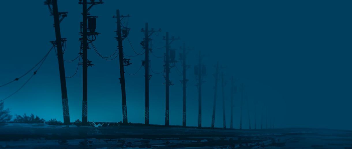 背景・風景イラスト制作いたします 背景・風景イラストをメインに承ります