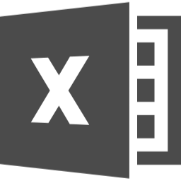 Excelデータ入力 作成 表 式 マクロ します 簡単なデータ入力 計算 データ抽出 表の作成 マクロ作成 データ整理 集計 エクセル作成 ココナラ