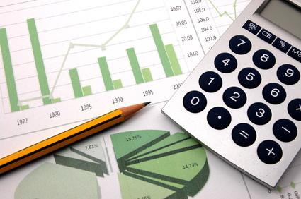【資金調達に必須】ビジネスモデルを数値へ落とし込む「収支計画書」のフォーマットをご提供致します。 イメージ1