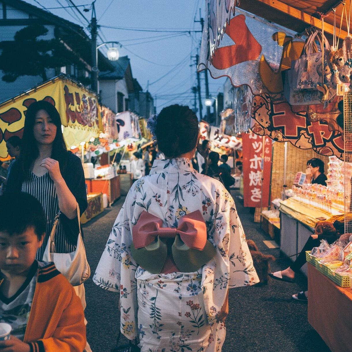 新潟で写真撮影します 新潟県新潟市の写真が必要な方へおすすめです。