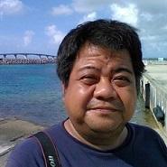 宮古島の写真を提供します