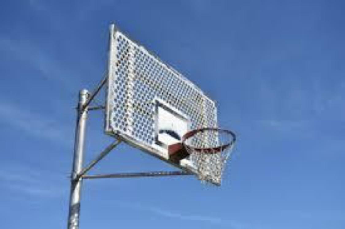 バスケットボール上達の道、導きます 妥協はしません。全力でこちらも頑張ります。