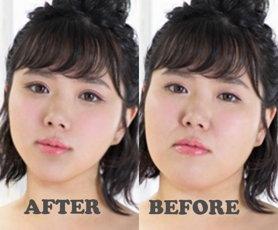顔 人物 コスプレ 写真 格安 画像加工します インスタ SNS モデル プロフ 風景 食品 商品何でもOK